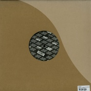 Back View : Mop Mop - REMIXED - A TROPICAL RECONSTRUCTION - Agogo Records / AR064VL