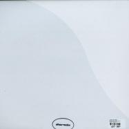 Back View : Florist & Tilman - DISCOVER EP (VINYL ONLY) - Charmin / Charmin 01