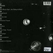 DERBE (180G LP + MP3 + POSTER)