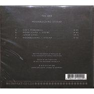 MOONBUILDING 2703 AD (CD)