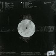 A N A K (LP)
