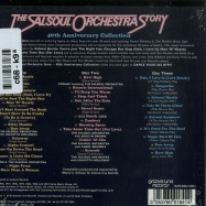 40TH ANNIVERSARY COLLECTION (REMASTERED 3XCD)