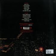 Back View : Vangelis - BLADE RUNNER O.S.T. (180G LP) - Warner / 256461221