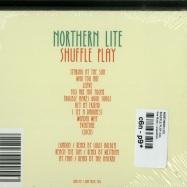 SHUFFLE PLAY (CD)
