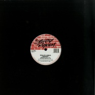 Back View : Reality Check (Freddy Turner, Jason Hernandez) - FANTASY - Strictly Rhythm / SR12560