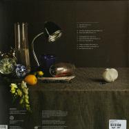 Back View : Douglas Greed - KRL (2X12 LP) (B-STOCK) - Freude am Tanzen / FATLP006