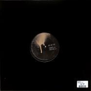 Back View : Do Or Die - LIBERTINE 14 (2X12) - Libertine Records / LIB14