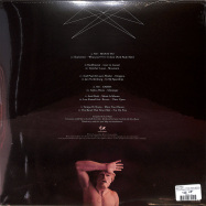 Back View : Acid Pauli - GET LOST V (WHITE VINYL REPRESS) (3LP) - Crosstown Rebels / CRMLP020WHITEVINYL
