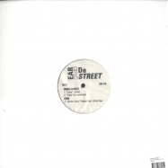 EAR 2 DA STREET VOL.35