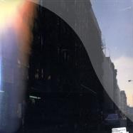 Back View : Beastie Boys - PAULS BOUTIQUE (20TH ANNIVERSARY 180G LP) - Capitol / CAP93300LP