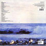 Back View : Mike Oldfield - TURBULAR BELLS (LP) - Mercury / 060252703531