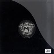 Back View : Various Artists - GENAU RICHTIG 2 - Whirlpoolsex Music / wpsm022