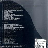 WORK IT BABY - 10TH ANNIVERSARY (CD)