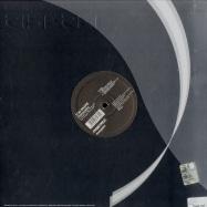 Back View : Tom Snare - PHILOSOPHY (STEVE WATT REMIX) - Rise318
