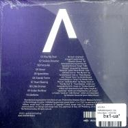 IMPERMANENCE (CD)