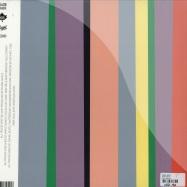 Back View : Daniel Bortz - MAXI COSY EP - Suol / Suol049-6