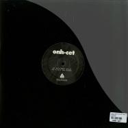 Back View : A.Paul / Audio Injection / Mike Humphries / Eric Sneo / Spiriakos - SURRENDER - Onh.cet / ONHCET1202