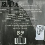 ATONEMENT (CD)