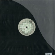 Back View : Various Artists - ARTREFORM SPECIAL PACK 01 (3x12) - Artreform / ARRPACK01