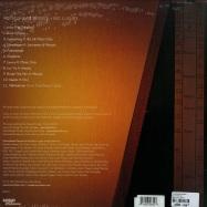 BIG LUXURY (LP)