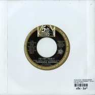 I GOT TO FIND ME SOMEBODY / YOU DON T MEAN IT (7 INCH)