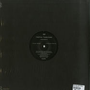 Back View : Cristi Cons / Franky Greiner - FAMILY JUBILEE 2 PART 2 (REPRESS) - Meander / Meander020.2