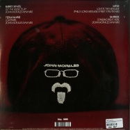 Back View : Various Artists - JOHN MORALES PRESENTS THE M+M MIXES VOL. 4 PART 2 (LP) - BBE Records / BBE287CLP2 / 153051