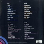 Back View : Various Artists - THE 70S POP ANNUAL 2 (180G 2LP) - Demon / DEMRECOMP019