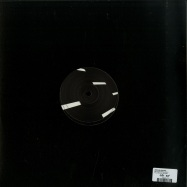 Back View : Various Artists - ARTCUB VARIOUS EP 1 - Artcub Records / ARTC003