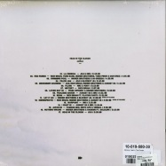Back View : 88Rising - HEAD IN THE CLOUDS (2LP) - Warner / 8782132