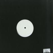 Back View : Unknown Artist - AUTOROUTE DU SOLEIL EP (VINYL ONLY) - Cyclo-G28 / Cyclo-G28