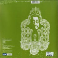 Back View : WDR Big Band Köln - THE WORLD OF DUKE ELLINGTON PART 3 (LP) - BHM Productions / BHM 1024-1