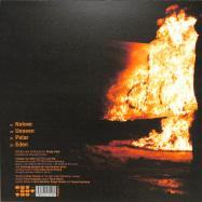 Back View : Etapp Kyle - NOLOVE - Ostgut Ton / O-Ton 126