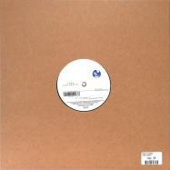 Back View : SMBD aka Simbad - PURPLE WINDS EP - Dirt Crew / DIRT124