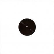 Back View : Various Artists - ENTITY VA 002 (VINYL A/B) - Entity London / ENTITYVA002