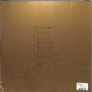 Back View : Various Artists - HERDERSMAT PART 30-33 (4X12 INCH) - Mord / MORDH005