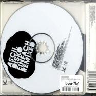 EINFACH REMIXED (MAXI-CD)