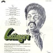 LATIMORE (LP)