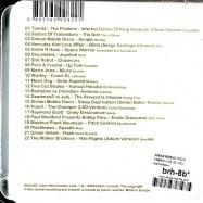 FABRIC LIVE 41 (CD)