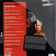 ANTIQUE SOUL (LP)