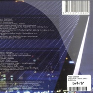 ONCE UPON A NIGHT (2XCD)