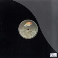 THE RCA RARE 3 LP