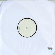 Back View : Deadmau5 - RAISE YOUR WEAPON - Mau5trap / MAU5035V16