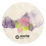 Back View : 1000Smiley Faces & Angel Mora - BLOODY MARY EP (DAVID LABEIJ / LEIX RMXS) - Novotek Raw Series / NRS001