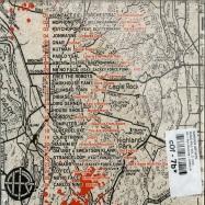 ROAD KILL VOL.2 (CD)