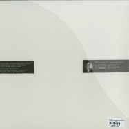 Back View : M.a.n.d.y. - SUPERSTITIOUS (CHAIM, DJEDJOTRONI, JUST BE DEEP REMIX) - Get Physical / GPM253