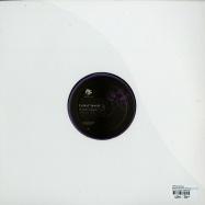Back View : Various Artists - MONIQUE MUSIQUE PACK INCL. 2 / 4 / 5 (3X12 INCH) - Monique Musique / MMPACK001