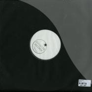 Back View : Various Artists - SDNSGT01 (VINYL ONLY) - Soleil Du Nuit / SDNSGT01