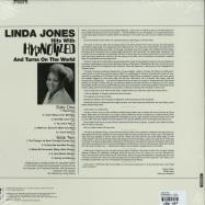 HYPNOTIZED (LP + 7 INCH)