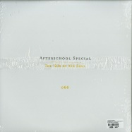 AFTERSCHOOL SPECIAL: THE 123S OF KID SOUL (2LP)